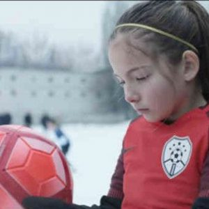 sports and girls catholic advice for girls