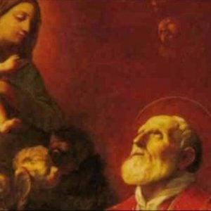 Saint Philip Neri quotes