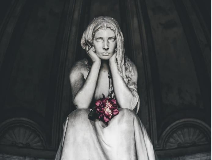what is purgatory Catholic