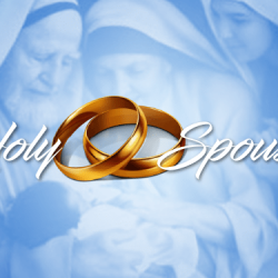 These 10 Married Saints Teach Us How Marriage Can Lead To Holiness