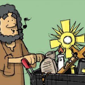 evangelist 7 Characteristics Every Authentic Evangelist Must Have