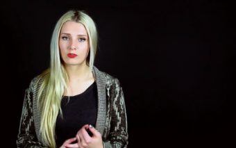 3 Reasons Why I Agree With Lauren, The Woman From YouTube Who's Not a Feminist