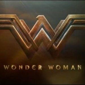 Wonder Woman Catholic Review Feminine Genius