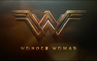 """Wonder Woman"" and The Feminine Hero: A Movie Worth Watching"