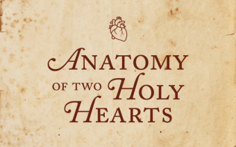 The Sacred Heart of Jesus and the Immaculate Heart of Mary: A Beautiful Infographic