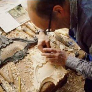 Beauty Catholic Artisans, The Restoration Of Sacred Art, And How Beauty Will Save The World