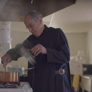 Monk Sauce