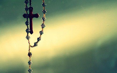 better Rosary