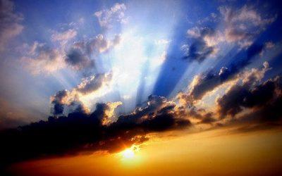 "Veni Sancte Spiritus: Summon The Holy Spirit With The Ancient ""Golden Sequence"" Prayer"