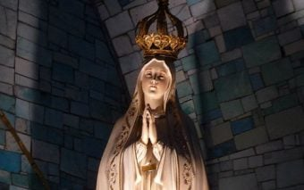 13th of the Month: What You Need To Know About Gaining a Fatima Indulgence