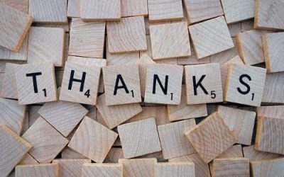 15 Quotes To Remind You of the Importance of Gratitude