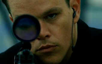 5 Truths About Christian Life that the Bourne Trilogy Reminded Me Of