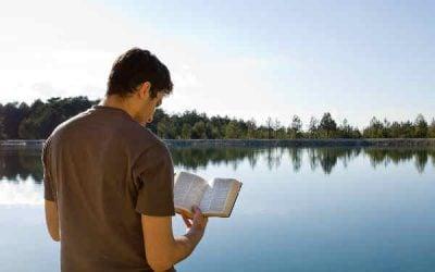 15 Catholic Bible Verses You Can Easily Memorize
