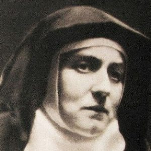 St. Teresa Benedicta quotes