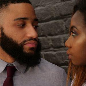 Catholic dating scene rules
