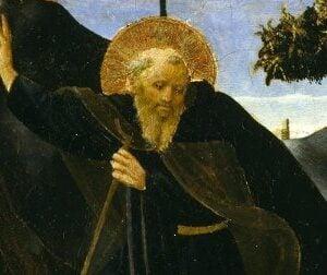 St. Anthony Prayers
