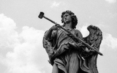 Feast of the Holy Guardian Angels: 4 Mass Prayers to Help Cultivate a Relationship With Your Own