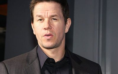 Mark Wahlberg Prays God Will Forgive Him For His Past Movie Roles