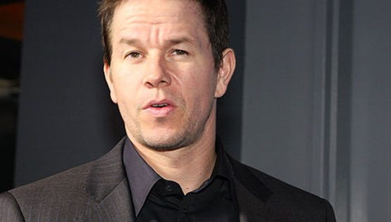 mark wahlberg forgiveness catholic conversion