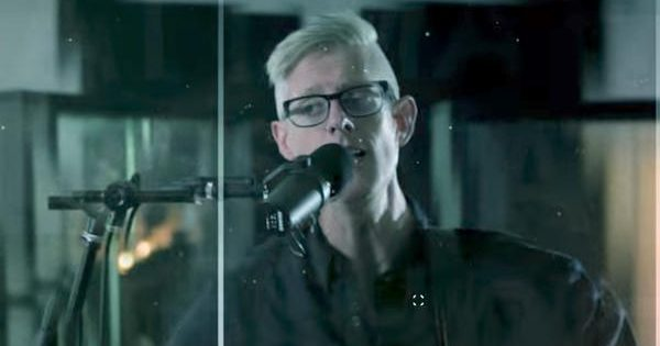 matt maher echoes catholic musician catholic artist