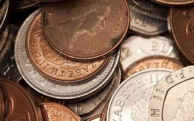 Whose Coin, and Whose Soul? How Images Remind Us About God's Love | Catholic Bible Study