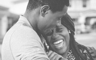 Five Benefits of Dating Catholic
