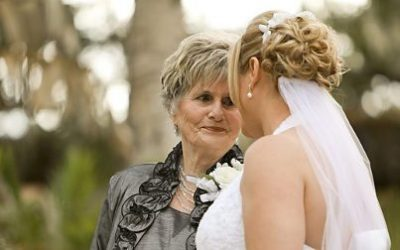 10 Ways To Improve Your Relationship With Your In-Laws