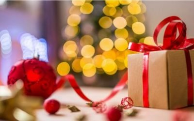 The Best Catholic Christmas Gift Guide: 45 Ideas For All Occasions And Ages!