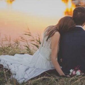 Marriage monogamy