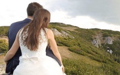 3 Ways You Can Prepare For Your Future Spouse