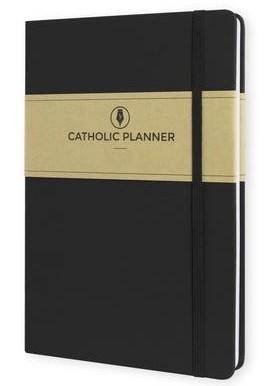 better planner
