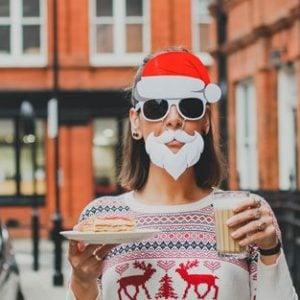 7 Ways You Are Probably Doing Christmas Wrong