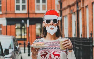 6 Ways You Are Probably Doing Christmas Wrong