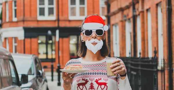 7 Ways You Are Probably Doing Christmas Wrong