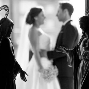 how to find a godly man catholic