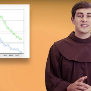 5 myths about the shortage of priests