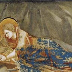 Nativity Birth of Jesus explained