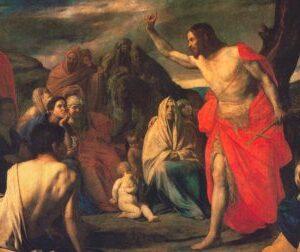 Catholic Bible Study Advent Free