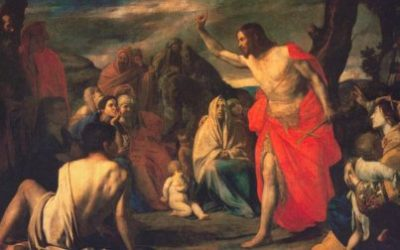 Are You Willing To Ask The Uncomfortable Questions Of Life? |Catholic Bible Study