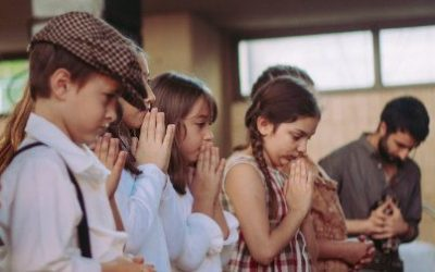 The Video Every Person Involved In Catholic Church Ministry Should Watch