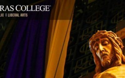 A Business School Rooted In Catholic Social Teaching? Find Out About This Outstanding Initiative!