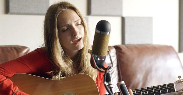 Madison-Cunningham