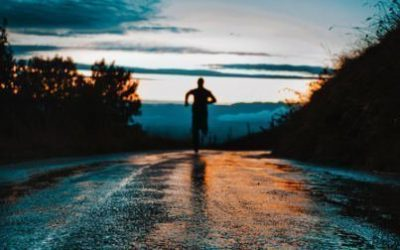False Starts And New Resolutions | God And The Gym Part 2