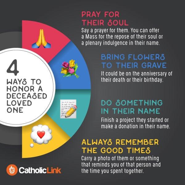 4-ways-honor-deceased
