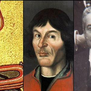 Catholic Scientists Faith and Science