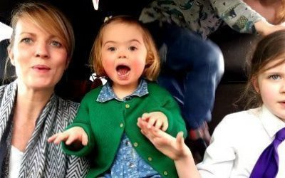 World Down Syndrome Day: Why It Matters