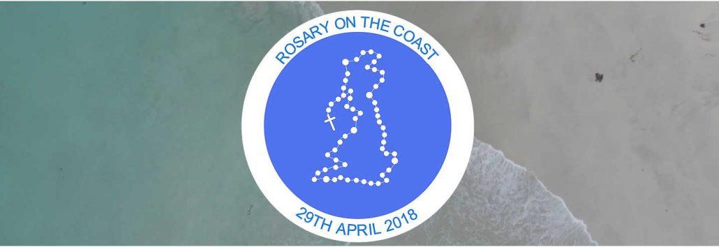 Rosary Coast