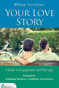 Catholic books on marriage your love story