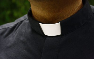 What Millennial Catholics Really Want To Say To Priests