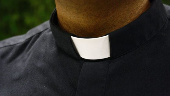 Millennial Catholics catholic priests what young adults want you to know